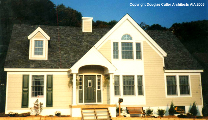 Home | Additional Services | About Off-Site Built Homes | FAQ | Build Process | Industry Data | Site Map | Contact Us & Guerdon Homes - Guerdon manufactured homes \u0026 luxury houses