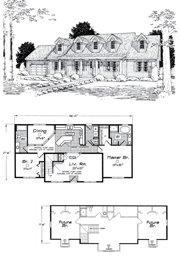 The Kelowna P6506 additionally Extended Family House Plans besides The Utah Doublewide Home moreover Floor Plans likewise Floor Plans. on images of genesis modular homes