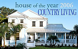 House of  the Year 2006